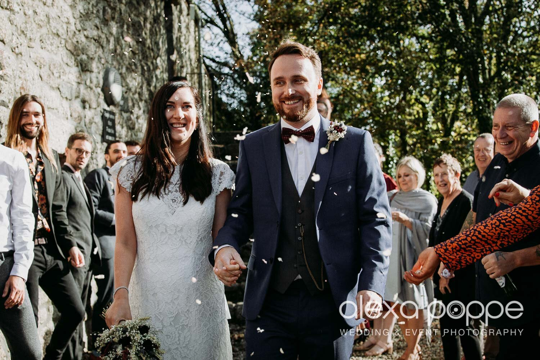 dj_wedding_knightorwinery_13.jpg