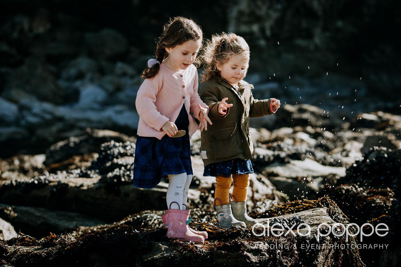 family_photoshoot_watergatebay_4.jpg