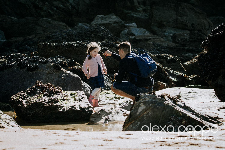 family_photoshoot_watergatebay_11.jpg