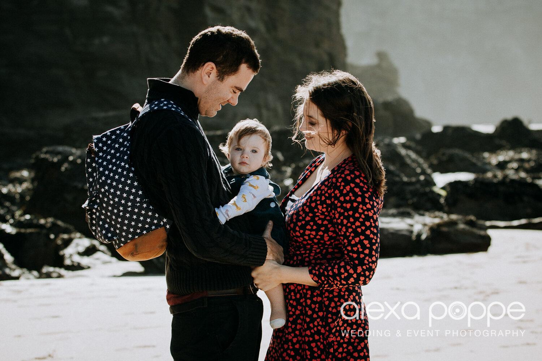 family_photoshoot_watergatebay_12.jpg
