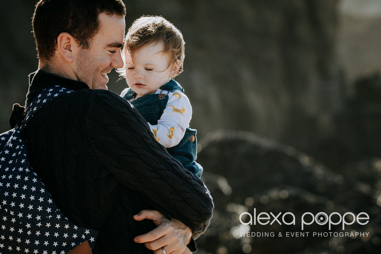 family_photoshoot_watergatebay_13.jpg