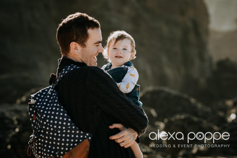 family_photoshoot_watergatebay_14.jpg