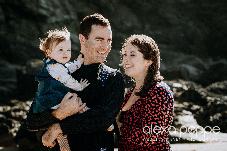 family_photoshoot_watergatebay_15.jpg