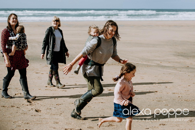 family_photoshoot_watergatebay_19.jpg