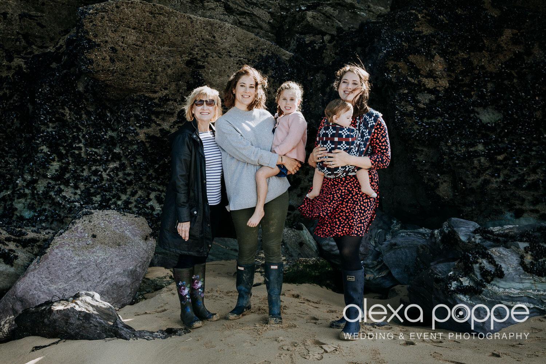 family_photoshoot_watergatebay_23.jpg