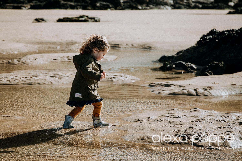 family_photoshoot_watergatebay_26.jpg