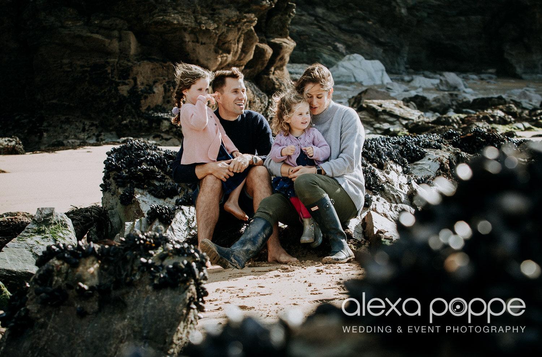 family_photoshoot_watergatebay_28.jpg