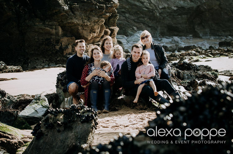 family_photoshoot_watergatebay_29.jpg