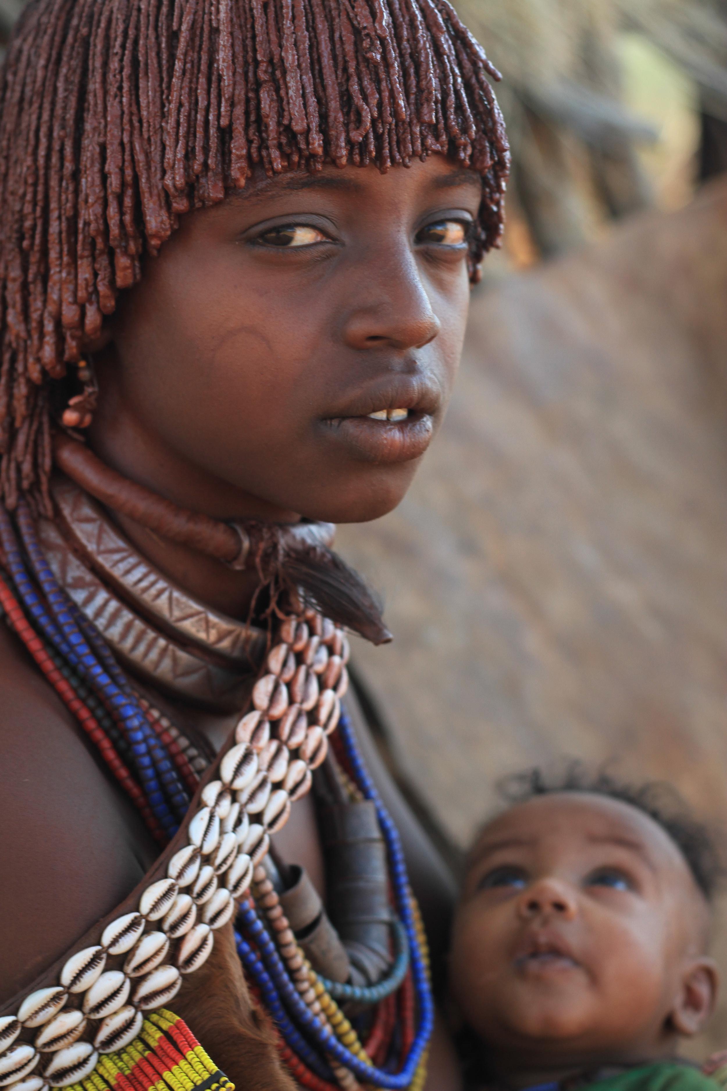 Rich Omo and Turkana (17).jpg