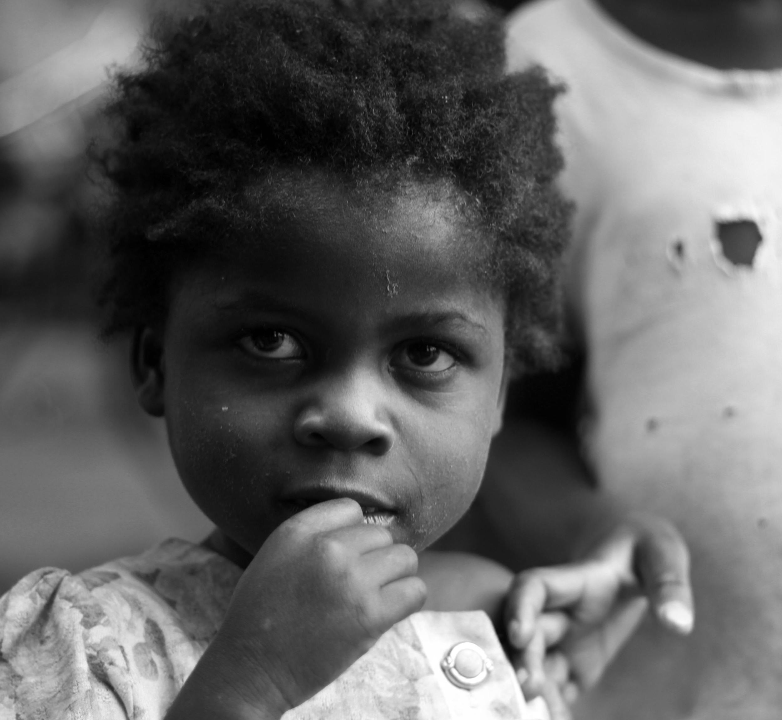 Malawi Overland Rich (10).jpg
