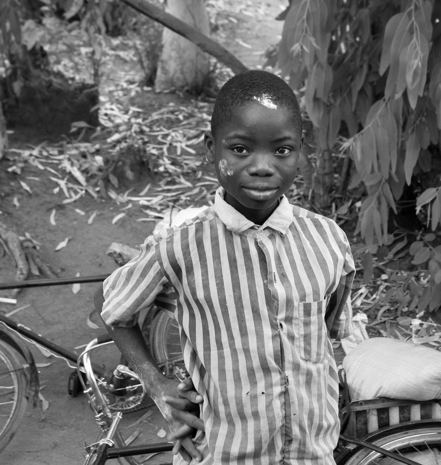 Rich Malawi (5).jpg