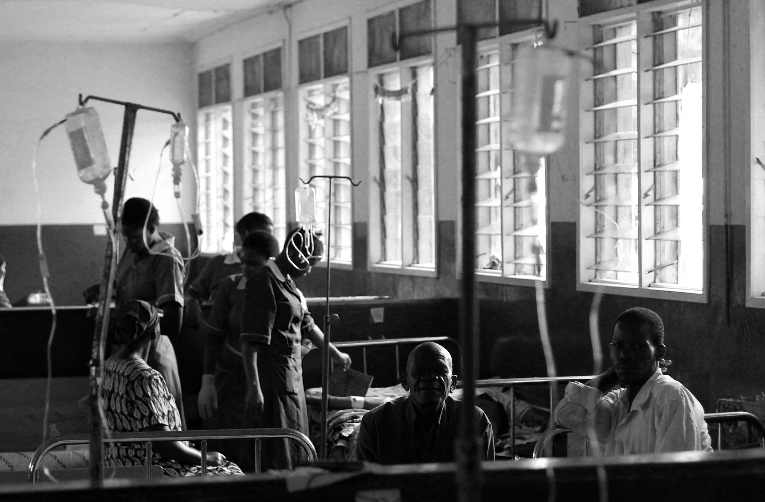 Male Ward at Iganga Hospital.jpg