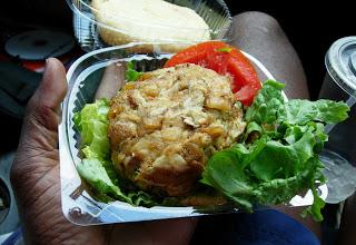 Faidleys+crab+cake+in+my+hand+July+2010.jpg