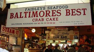 Faidleys+Seafood+sign.jpg