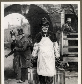 1889,+A+Southern+Oyster+Peddler,+an+illustration+by+B.+West+Clinedinst+in+Harper%27s+Weekly,+March+2,+1889.jpg