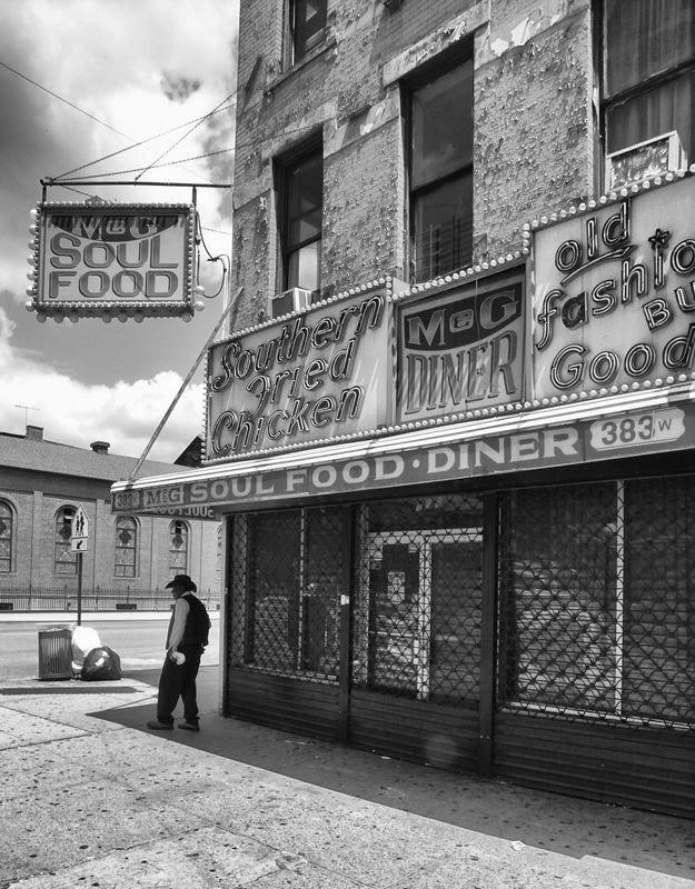M%26G%2BSoul_Food_Diner_Harlem__.jpg