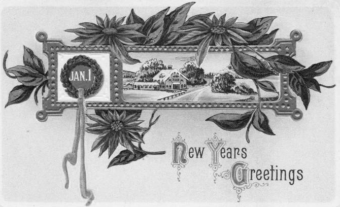 New Years Greetings_nypl.digitalcollections.jpg