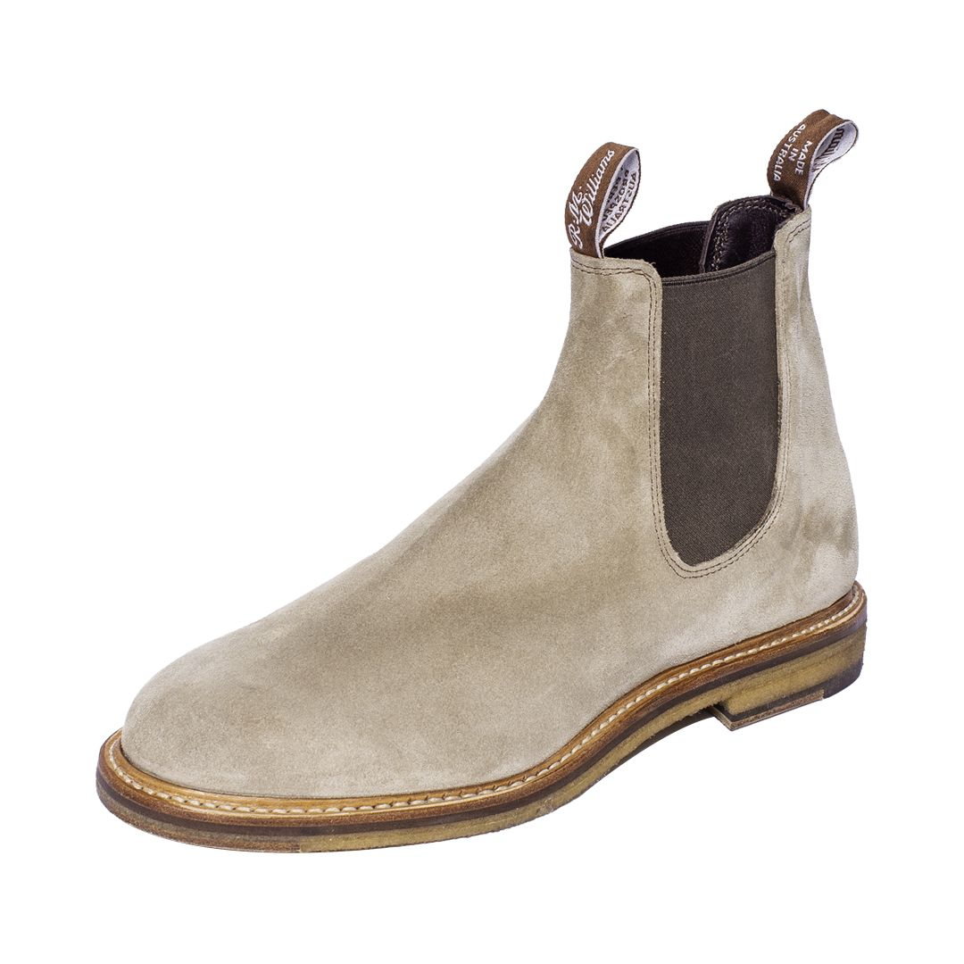 rm_williams_beige_chelsea_boot.jpg