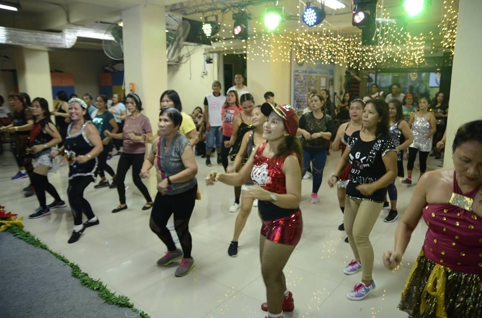 Samba Zumba 3.jpg