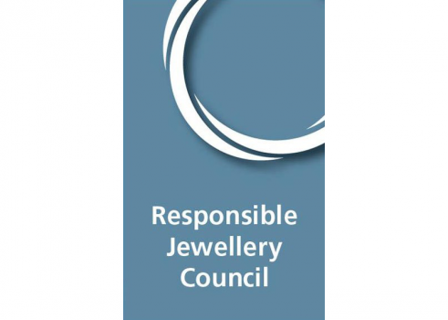 Responsible_jewellery_Council.png