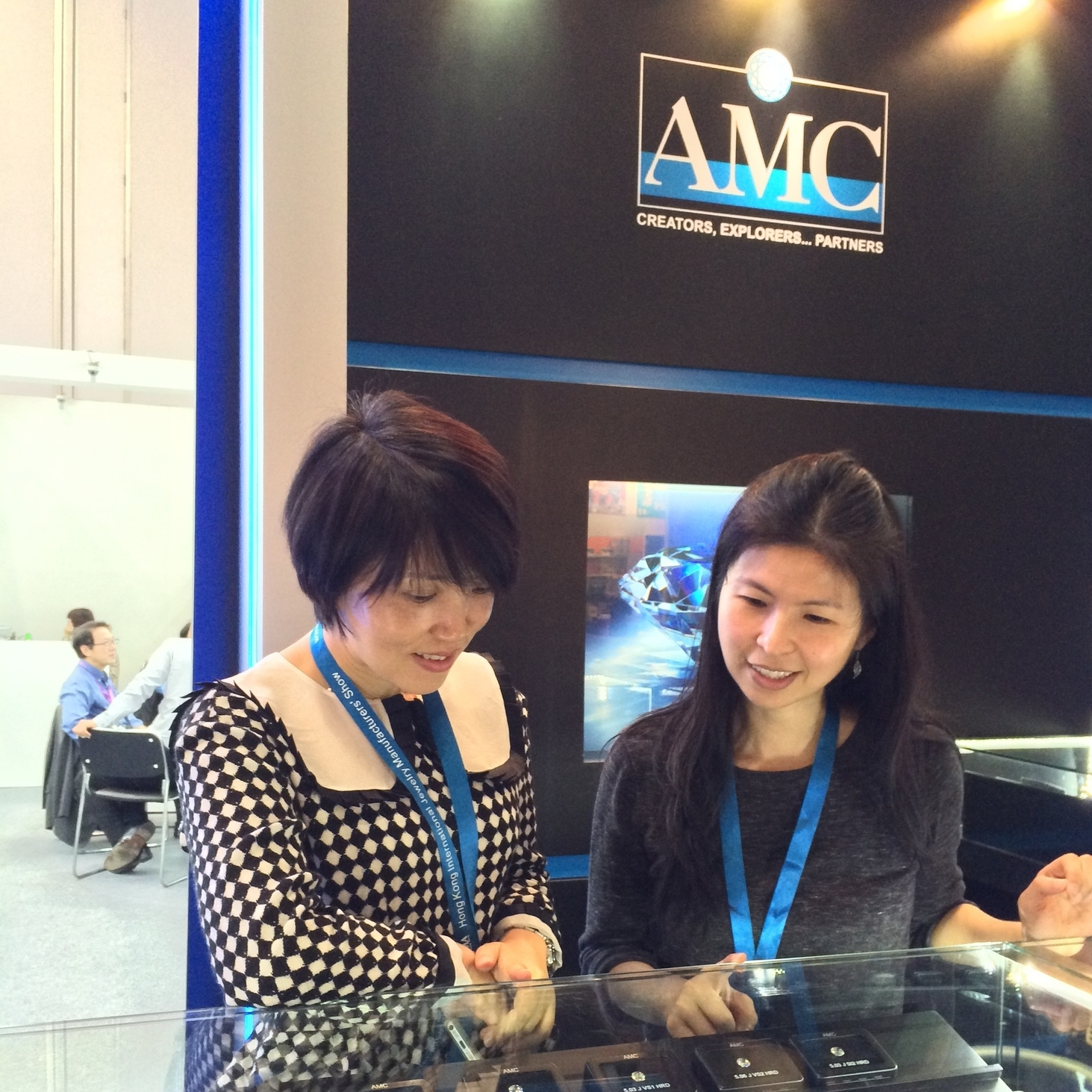 AMC-diamonds-company-05