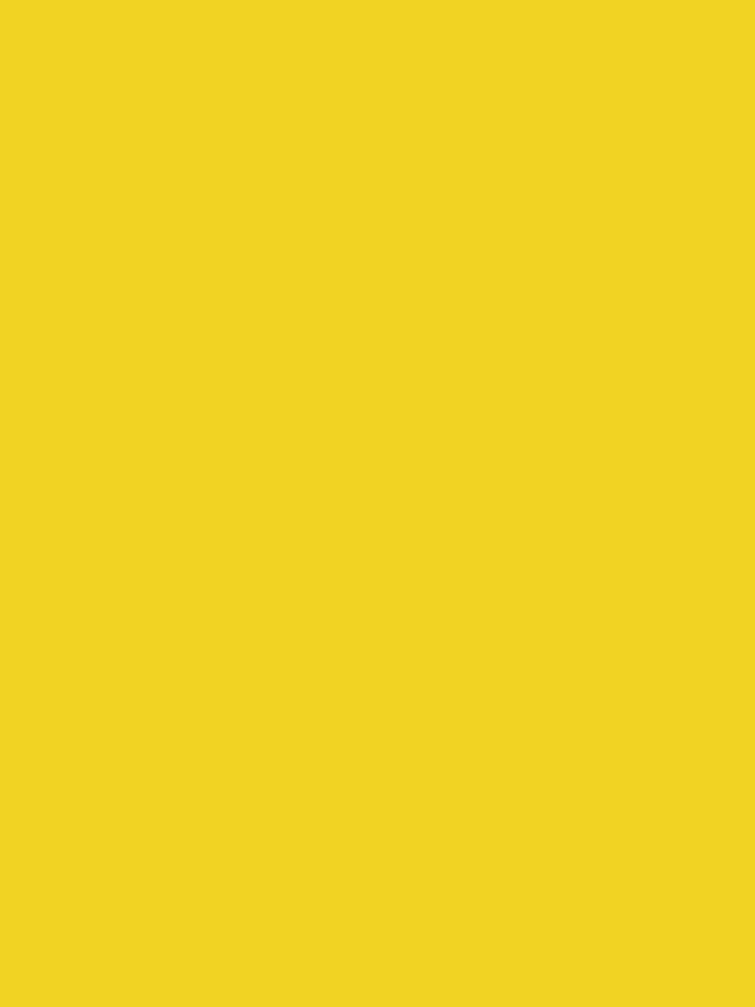 colour yellow 2.png