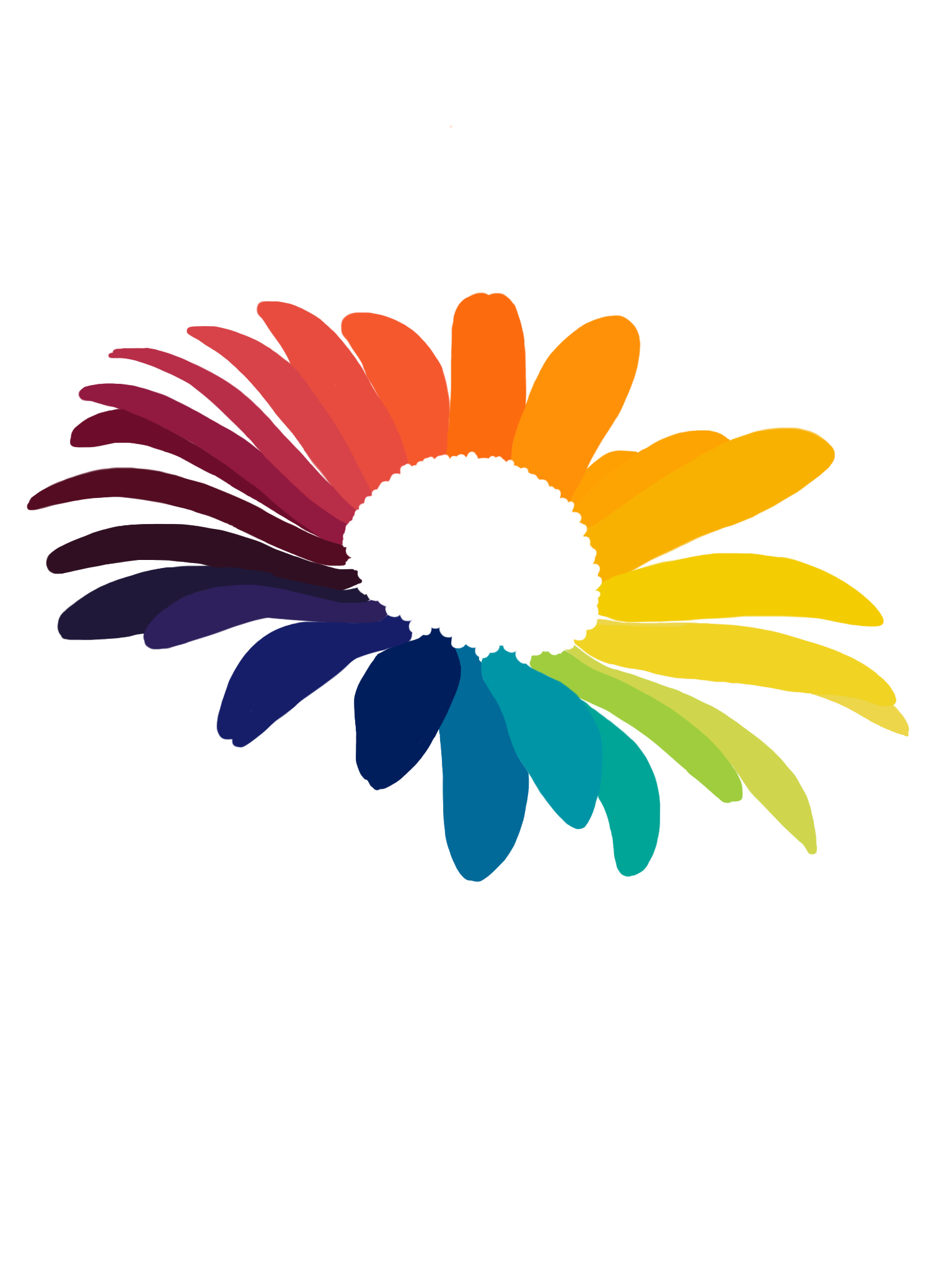 icon rainbow transparent.png