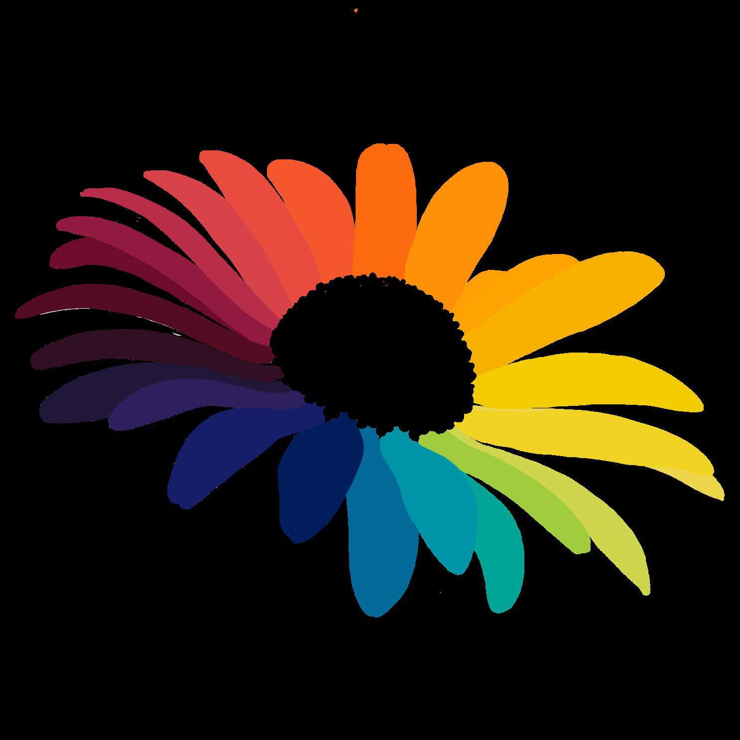 icon rainbow transparent (2).png