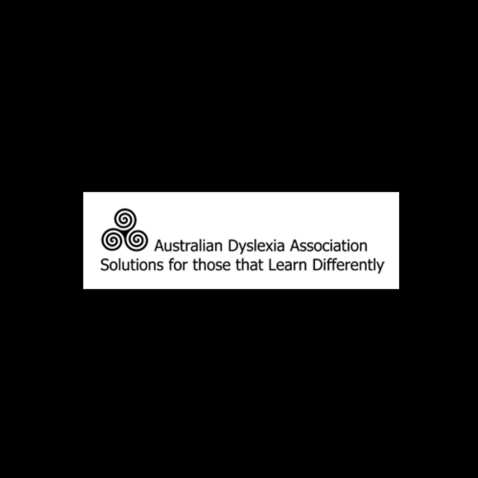 Australian dyslexia association
