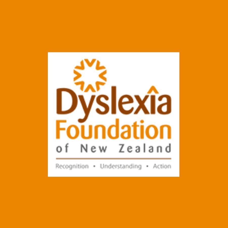 Dyslexia Foundation of New Zealand