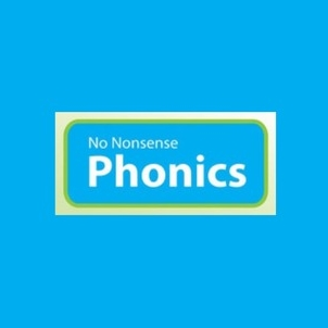 no nonsense phonics