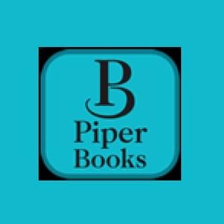 piper books