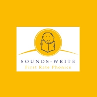 sounds-write
