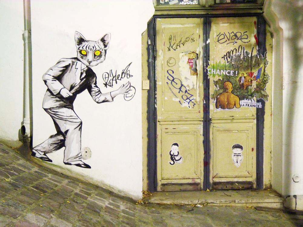 suriani-montmartre-2011bd