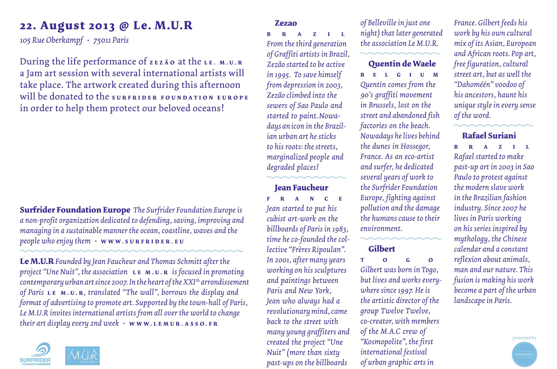 SFE_LeMUR_EN texte
