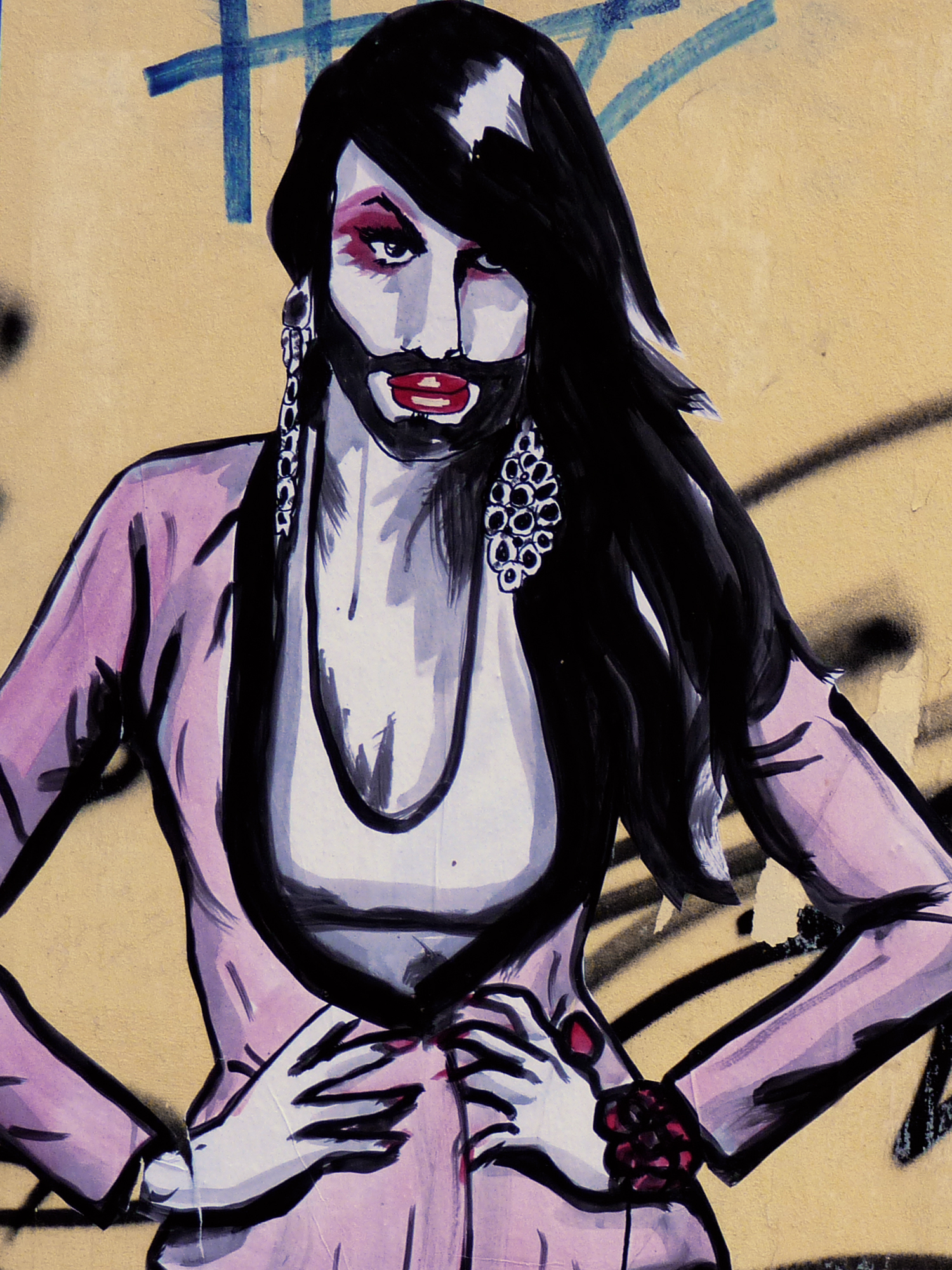 web conchita fierce2.jpg