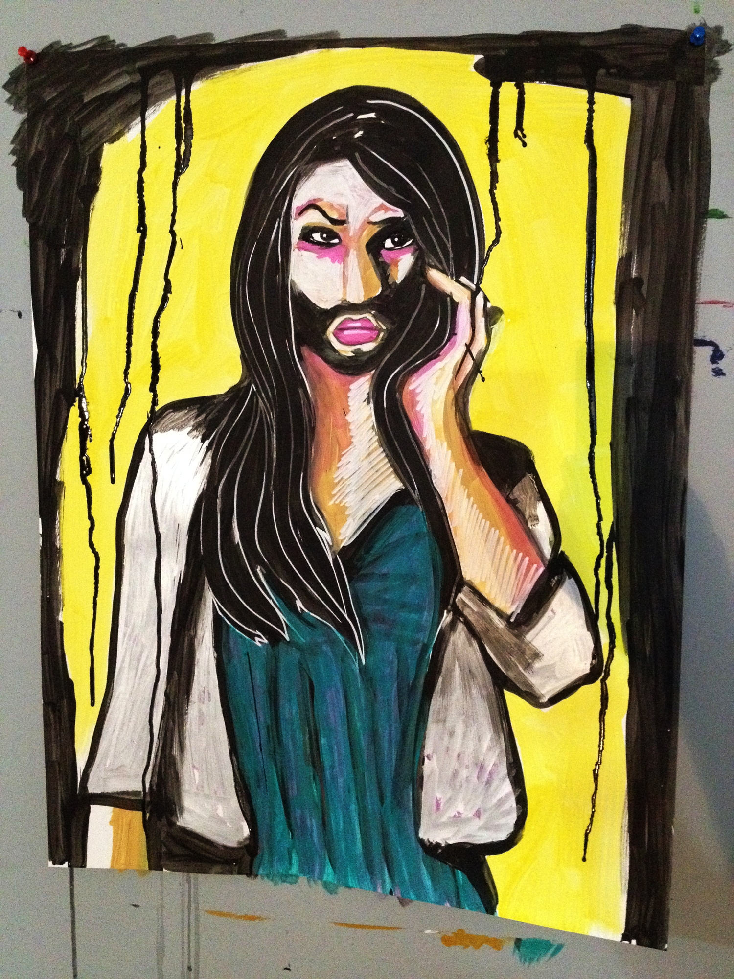 web conchita portrait.jpg