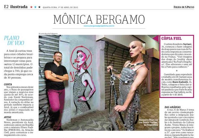 monica bergamo.png