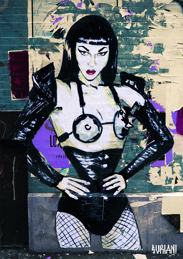 Violet Chachki 2