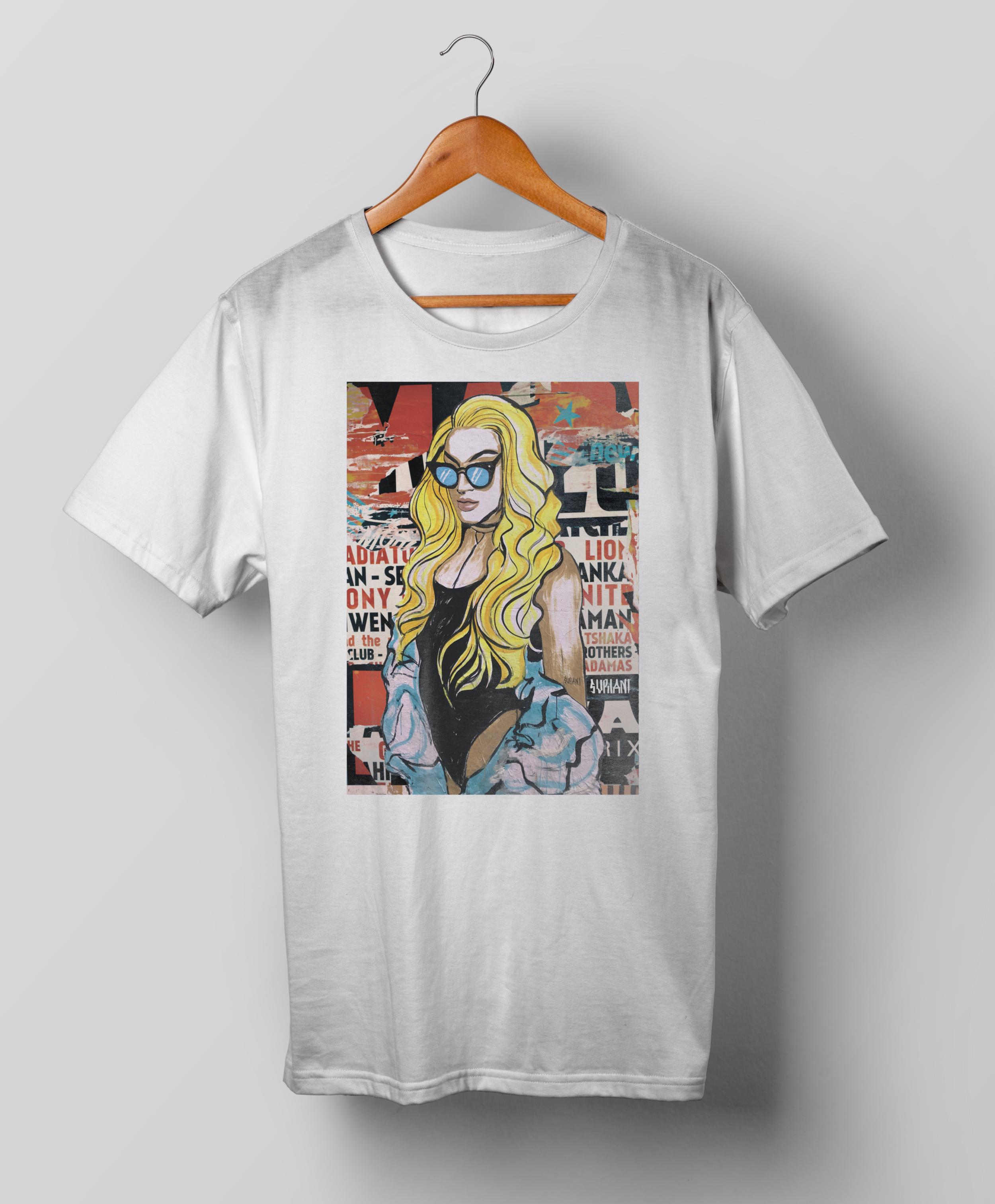 t-shirt-modeles site Pabllo 1.png
