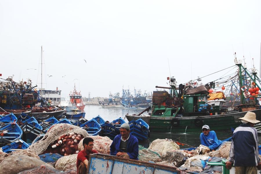 FishermenForWebFinal.jpg