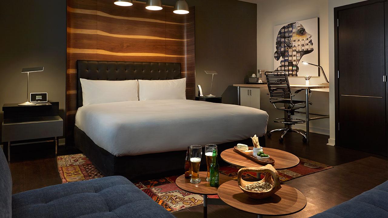 zet-bedroom3a-1280x720.jpg
