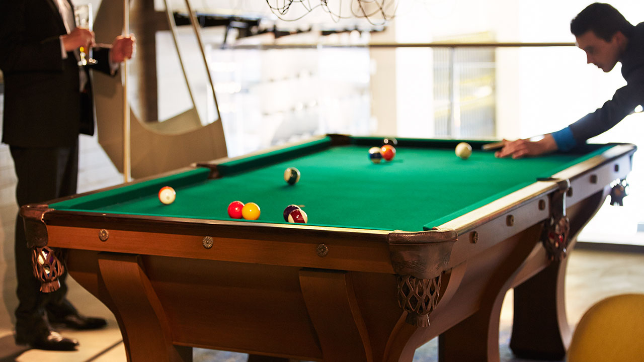 zet-game-pooltable-play1280x720.jpg