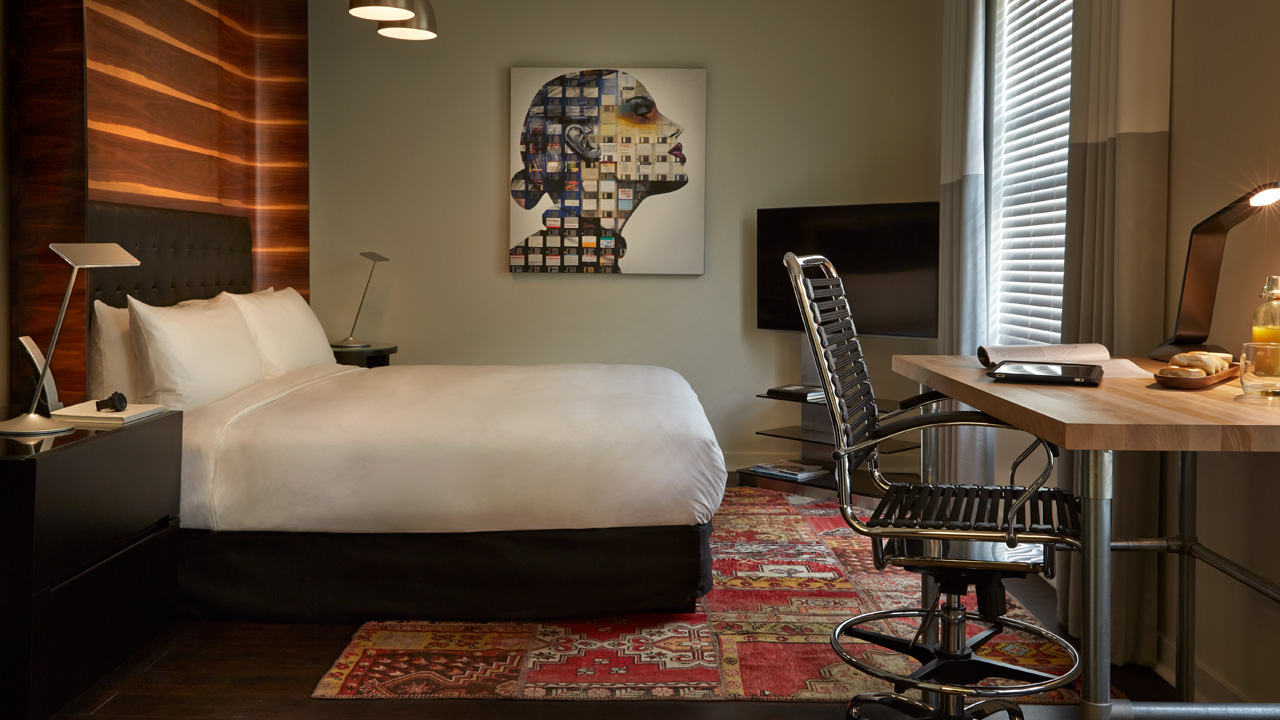 zet-guestroom-2-1280x720.jpg