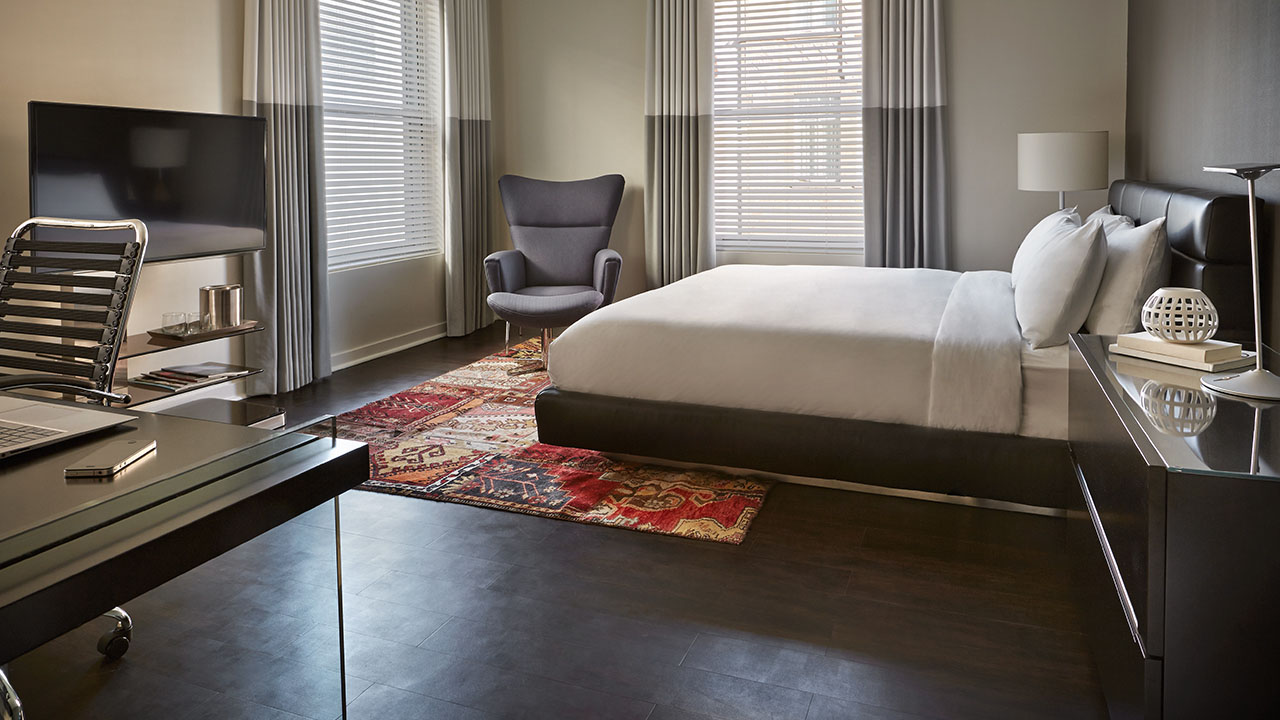 zet-suite-bedroom1280x720.jpg