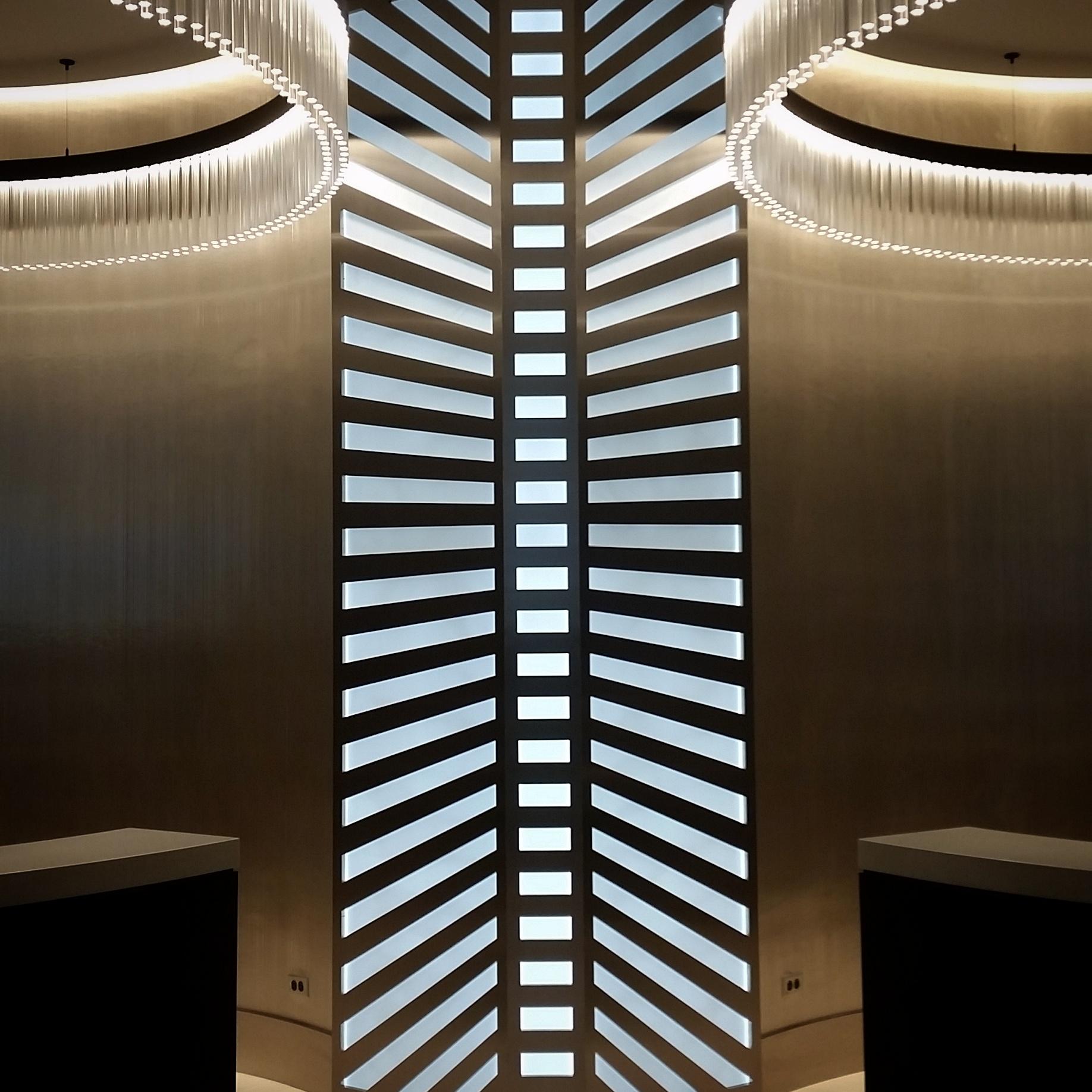 hotel chicago | Chicago, il
