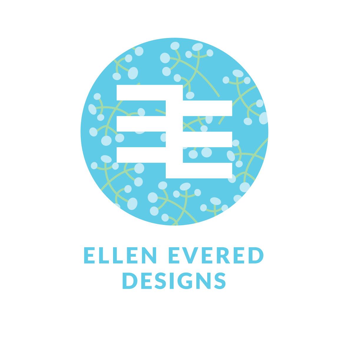 EllenEveredDesigns_logo - Copy.jpg