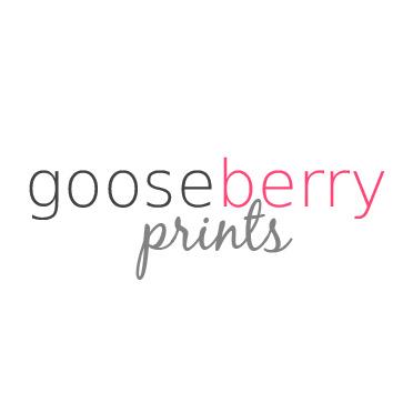 Gooseberry-Prints-LOGO-2016.jpg