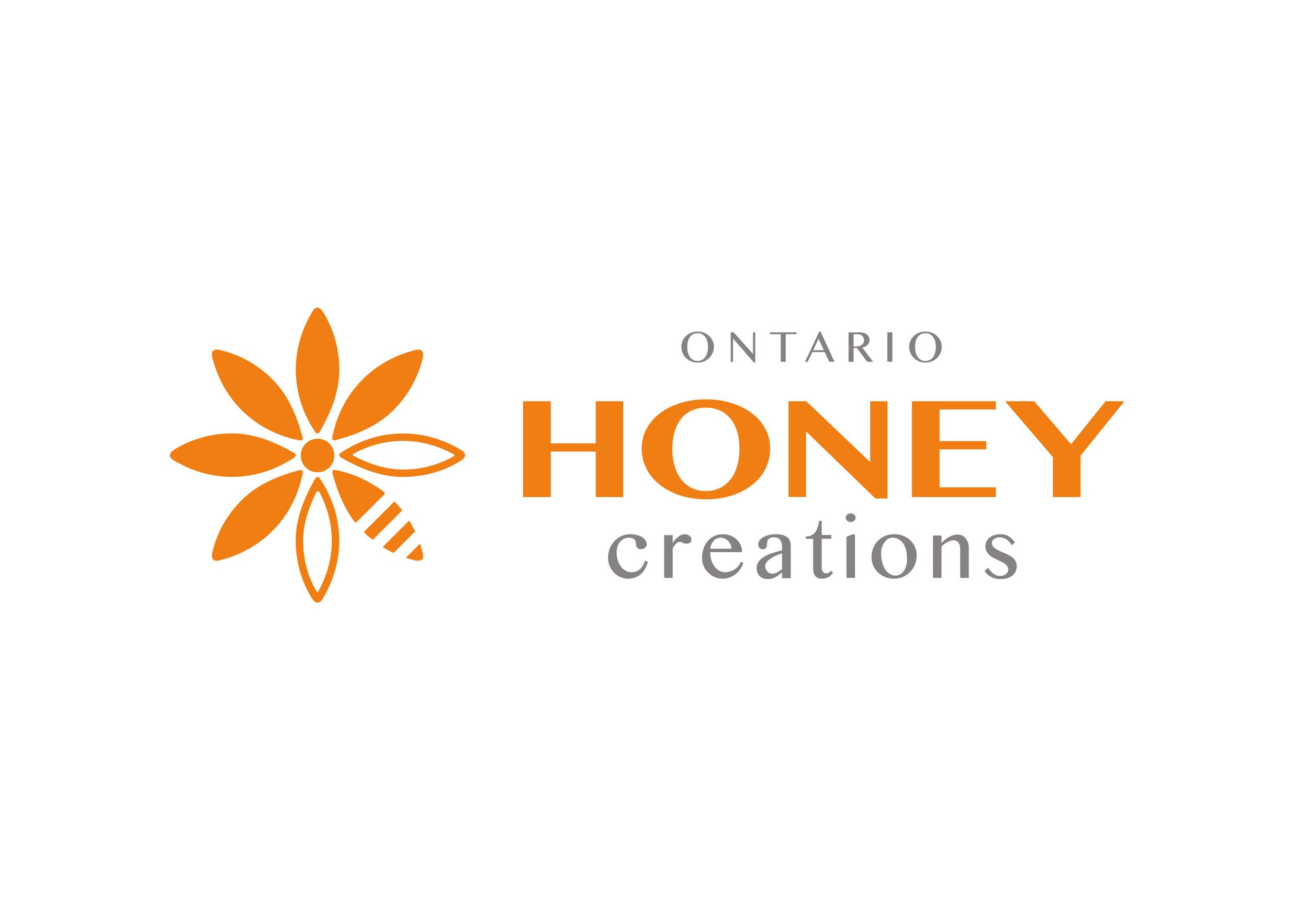honey_logo_packA-02.jpg