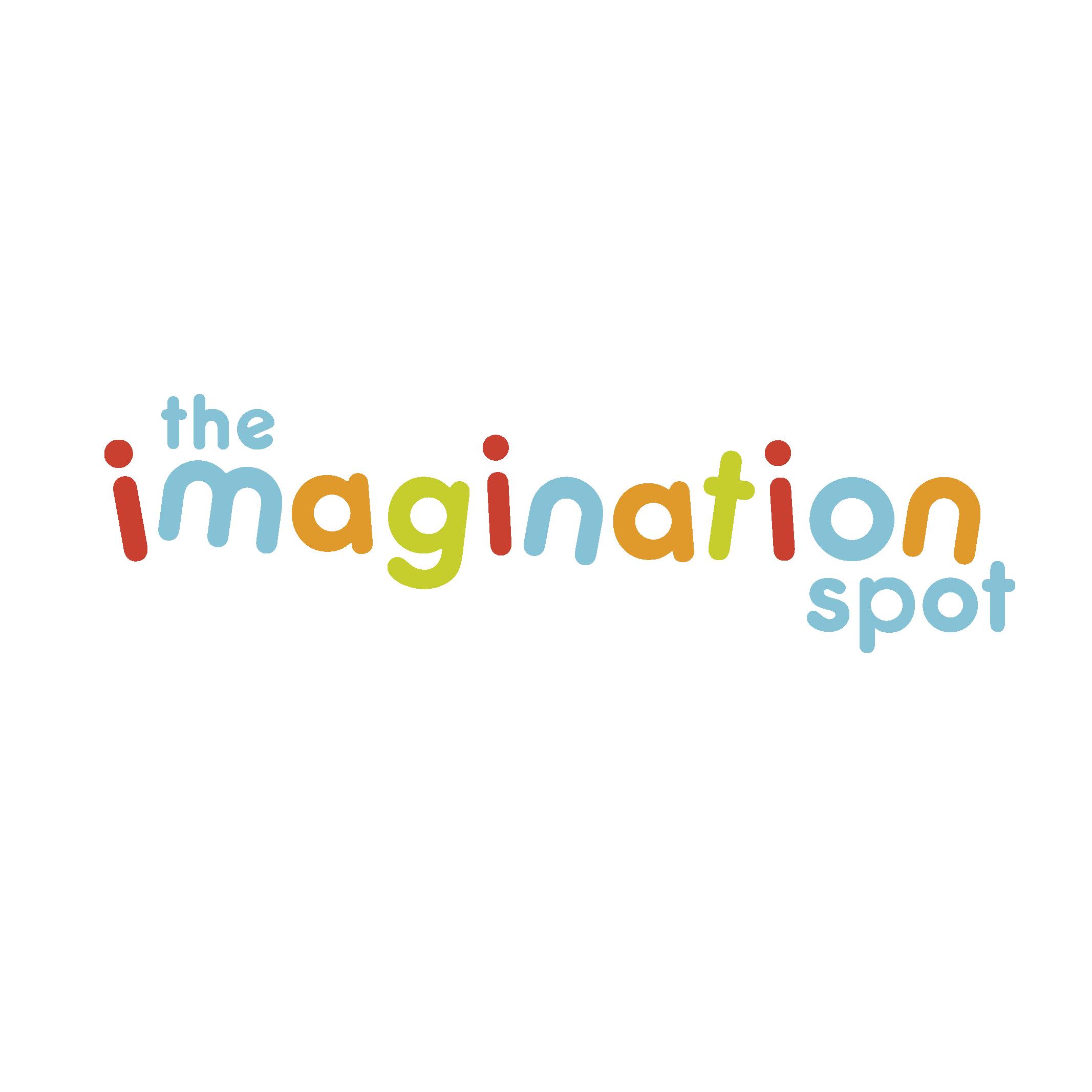 Imagination Spot - Copy.png